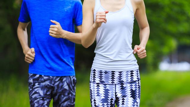 運動すると脳も活性化するってホント?